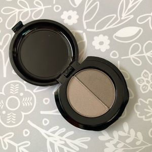 💙3 for $15! NOMAD Multi-Perfection Brow Powder